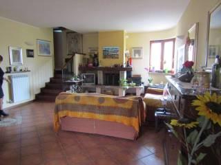 Foto - Villa, ottimo stato, 263 mq, Lozza