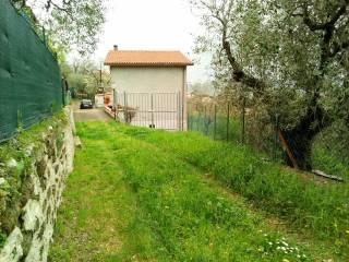 Foto - Villa, ottimo stato, 160 mq, Ponticelli, Scandriglia