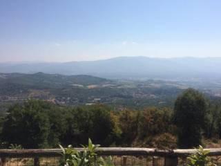 Foto - Casa colonica, ottimo stato, 160 mq, Osteria Nuova, Bagno a Ripoli
