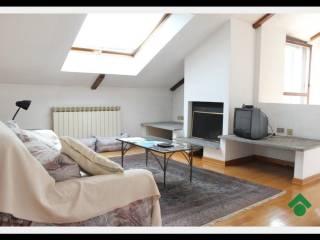 Affiliato Tecnocasa: STUDIO LISSONE S.R.L.: agenzia immobiliare di ...