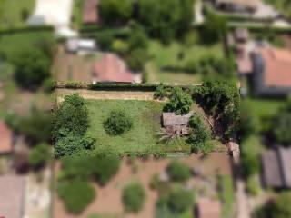 Foto - Terreno edificabile residenziale a Valmontone