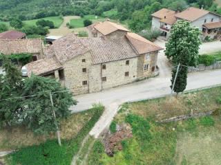 Foto - Rustico / Casale Località Ranzola, Monte Santa Maria Tiberina