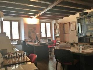 Case in Affitto: Firenze Quadrilocale via cavour 17, San Marco - SS Annunziata, Firenze