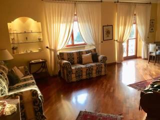 Foto - Appartamento via Francesco Cilea 95, Giotto Galilei - Palagonia, Palermo