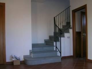 Foto - Casa indipendente 130 mq, nuova, Pieve a Nievole