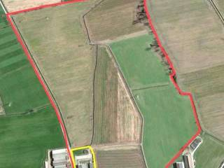 Foto - Terreno agricolo in Vendita a Lodi