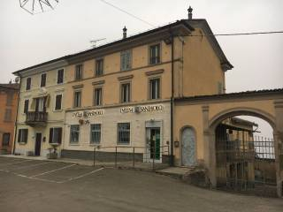 Foto - Appartamento via Roma 53, Rovescala