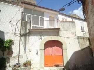 Foto - Palazzo / Stabile Vico Leone, Calvi Risorta