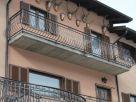 Villetta a schiera Vendita Mazzo di Valtellina