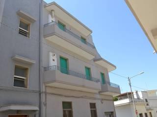 Foto - Appartamento via Dottor Vito Cavallo, Carovigno