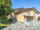 Villa Vendita Cisliano