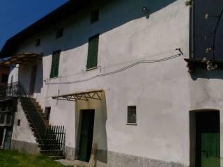 Foto - Rustico / Casale Località Bosi, Belforte Monferrato