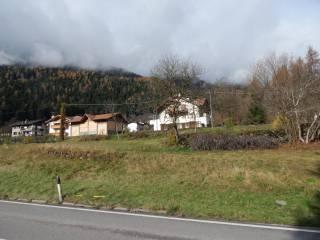 Foto - Terreno edificabile residenziale a Spiazzo