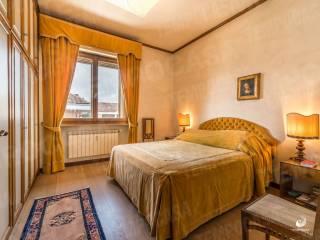 Case in Vendita: Mantova Quadrilocale quinto piano, Mantova