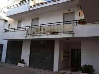 Foto - Appartamento via Damiano Chiesa, Carovigno