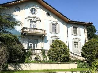 Foto - Villa, ottimo stato, 1000 mq, Pinerolo