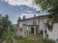 Villa Vendita Bibiana