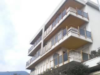 Foto - Attico / Mansarda via della Noria, Ospedaletti