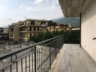 Foto - Quadrilocale nuovo, primo piano, Mugnano del Cardinale
