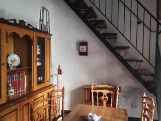 Foto - Casa indipendente via Fiumetto, Querceta, Seravezza