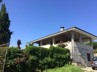 Foto - Villa, buono stato, 182 mq, Agliano Terme