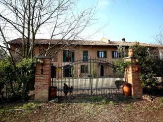 Foto - Rustico / Casale, ottimo stato, 715 mq, San Marzano Oliveto