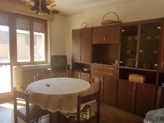 Foto - Appartamento via della Repubblica, Robilante