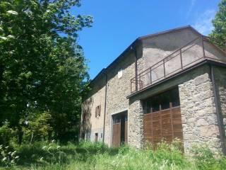 Foto - Rustico via Magrignana, Montecreto