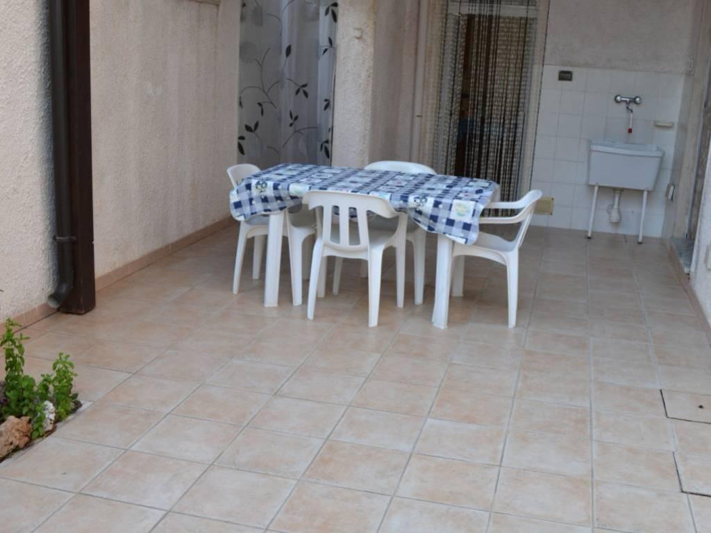 foto  Villa, buono stato, 85 mq, Carovigno