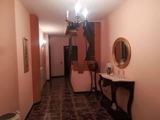 Foto - Villa via Giacomo Matteotti, Pignataro Maggiore