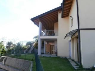 Foto - Villa unifamiliare via Mattello, Comerio