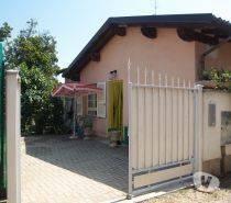 Foto - Villa unifamiliare via Giuseppe Mazzini 38, Langosco