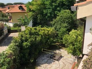 Foto - Villetta a schiera via Staffetta, Lago Patria, Giugliano in Campania