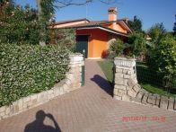 Villa Affitto Rosolina
