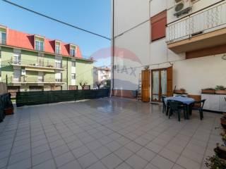 Foto - Appartamento ottimo stato, piano terra, Castelplanio