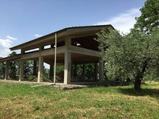 Foto - Rustico / Casale via Vigne Toniche, Esperia