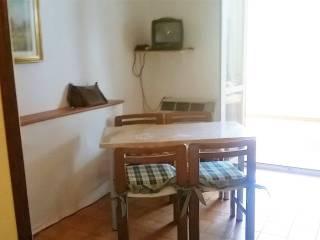 Foto - Bilocale buono stato, secondo piano, Castellaro