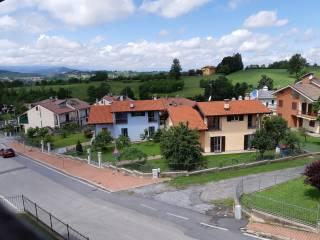 Foto - Trilocale via del Castellino, Fiamenga, Vicoforte