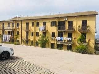 Foto - Appartamento via Ficiligno, Altofonte