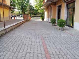 Foto - Box / Garage via Cadriano 16, Granarolo dell'Emilia