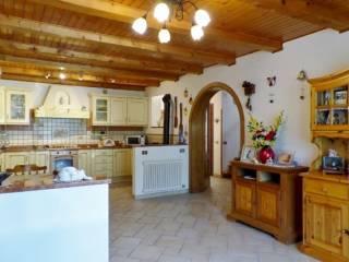 Foto - Casa indipendente 176 mq, ottimo stato, Marter, Roncegno Terme