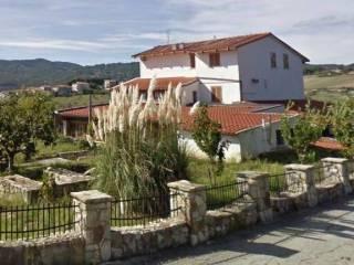 Foto - Villa via Valle, San Buono