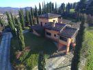 Villa Vendita Scanzorosciate