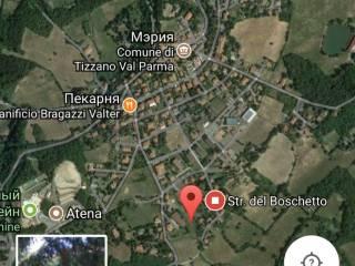 Foto - Terreno edificabile residenziale a Tizzano Val Parma