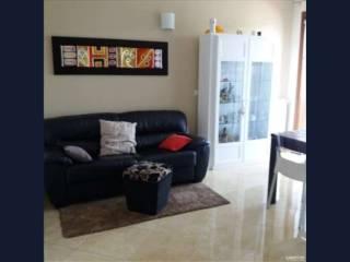 Foto - Appartamento via Provinciale Sud 103, Rapolano Terme