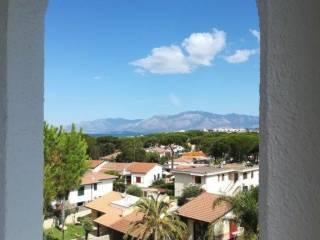 Foto - Bilocale Località Baia Domizia, Cellole