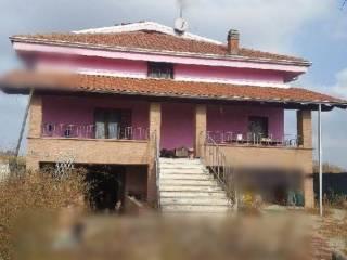 Foto - Villa via Cigliano 7, Maglione