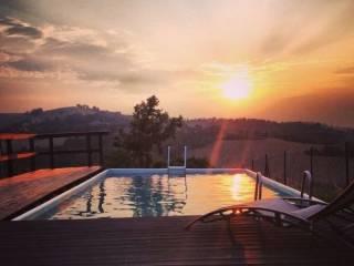 Foto - Villa via Colombara, Salsomaggiore Terme
