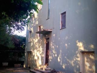 Foto - Villa via Carosino 12, San Giorgio Ionico