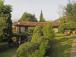 Foto - Casa indipendente via Roma traversa 2, -1, Iseo
